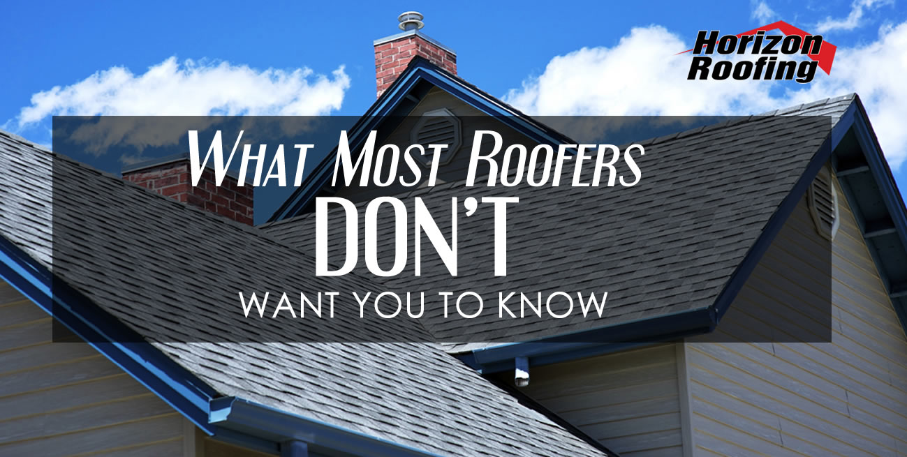 Roofing Company Monroe Roofing Contractor Ga